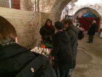 002-weihnachtsmarkt-bkp-2015-12-12