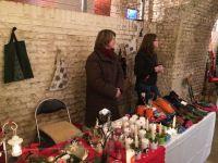 003-weihnachtsmarkt-bkp-2015-12-12