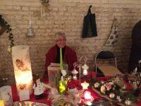 004-weihnachtsmarkt-bkp-2015-12-12