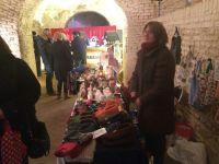005-weihnachtsmarkt-bkp-2015-12-12
