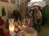 006-weihnachtsmarkt-bkp-2015-12-12