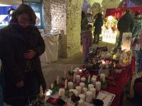 008-weihnachtsmarkt-bkp-2015-12-12