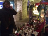 009-weihnachtsmarkt-bkp-2015-12-12