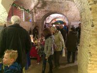 010-weihnachtsmarkt-bkp-2015-12-12