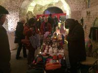 013-weihnachtsmarkt-bkp-2015-12-12