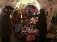 014-weihnachtsmarkt-bkp-2015-12-12