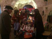 015-weihnachtsmarkt-bkp-2015-12-12