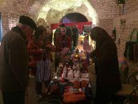 016-weihnachtsmarkt-bkp-2015-12-12